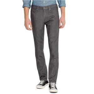 511 Commuter Jeans in Gray by Levis